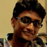 Subhajit_Bhunia2.png