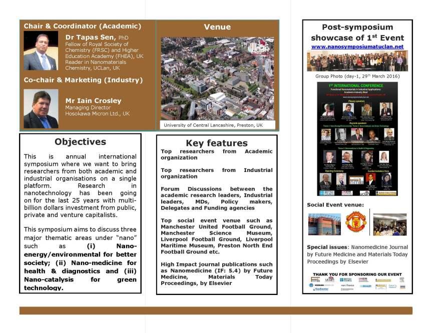 Tri-fold brochure_1st FnmIa_Page_2