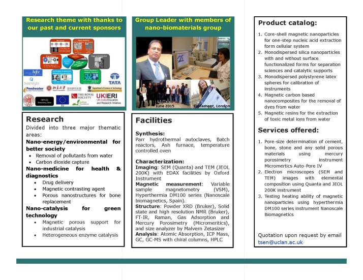 Tri-fold brochure_Nanobiomaterials Group_3rd_Page_2.jpg