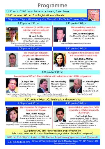 2nd International workshop leaflet_Page_2